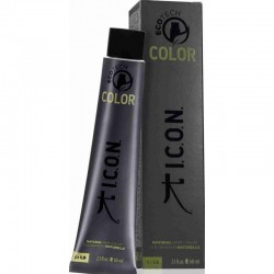 ICON Ecotech 6.0 rubio oscuro