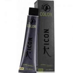 ICON Ecotech 7.2 rubio...