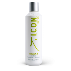 AWAKE ACONDICIONADOR 250 ML.