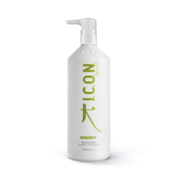 ICON ENERGY CHAMPÚ 1000 ML
