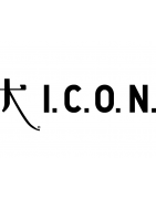 Icon Products